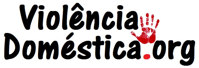 ViolênciaDoméstica.org